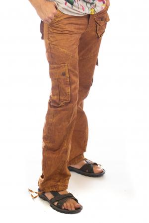 Pantaloni lungi de barbati - Model 9 [1]