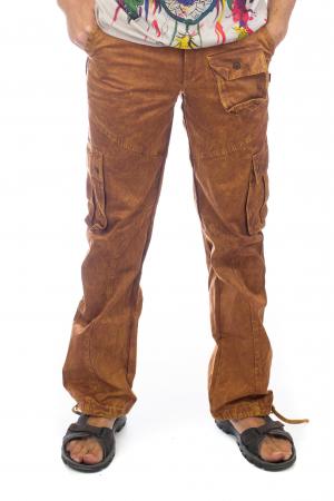 Pantaloni lungi de barbati - Model 9 [2]