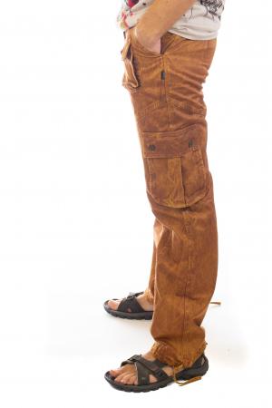 Pantaloni lungi de barbati - Model 9 [3]