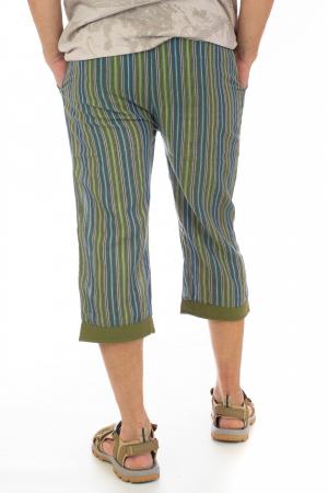 Pantaloni trei sferturi - Model 114