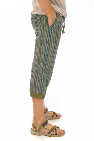 Pantaloni trei sferturi - Model 112