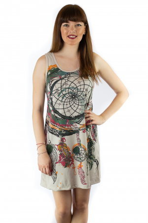 Rochie tip maiou - Dream Catcher0