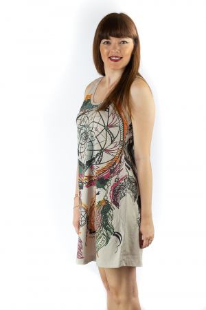 Rochie tip maiou - Dream Catcher1