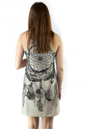 Rochie tip maiou - Dream Catcher3