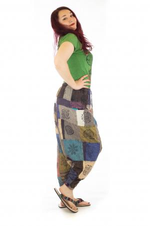 Salvari colorful patches3