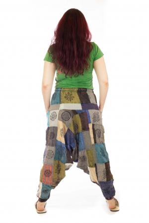 Salvari colorful patches5