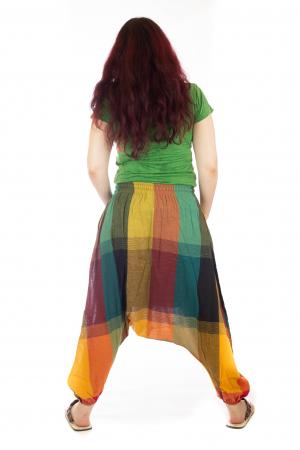 Salvari multicolori - Model 2 SHTR014
