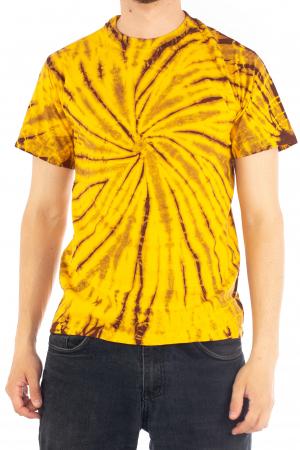 Tricou Tie-Dye - Model 4 [0]