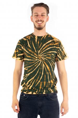 Tricou Tie-Dye - Model 6 [1]