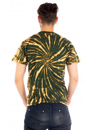Tricou Tie-Dye - Model 6 [3]