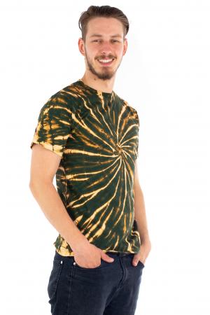 Tricou Tie-Dye - Model 6 [2]