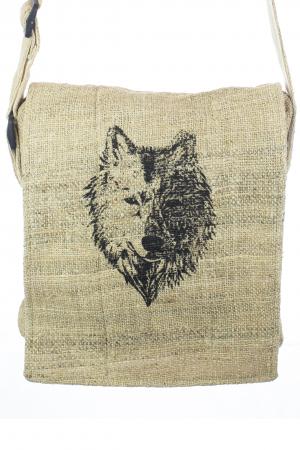 Traiste - Half Wolf0