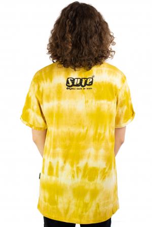 Tricou OM - Gold - Marime XL [2]