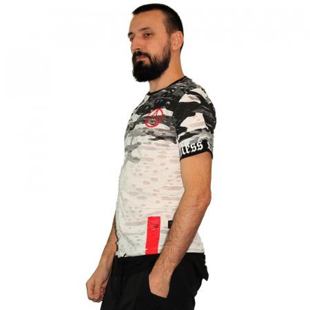 Tricou Streetwear HM-58311