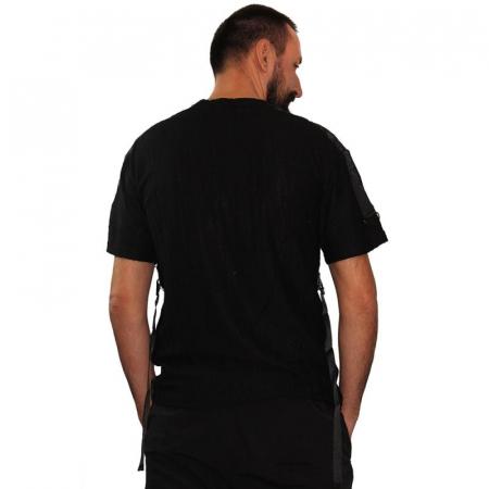 Tricou Streetwear HM-58552