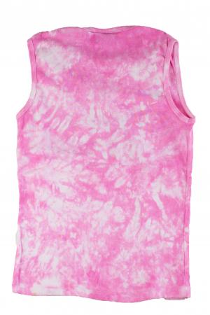 Maieu Tie-Dye - Festival shirt [1]