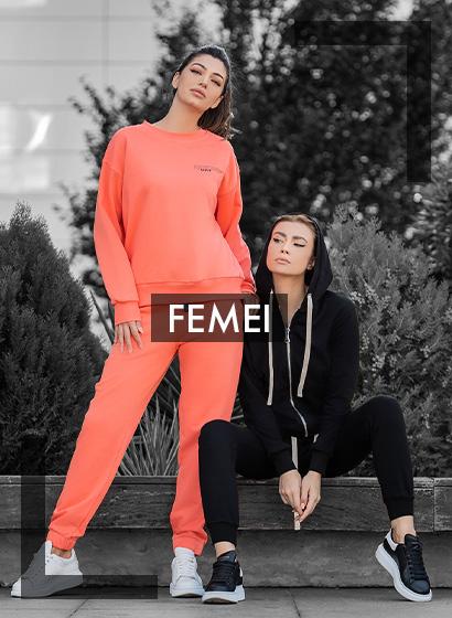 Femei