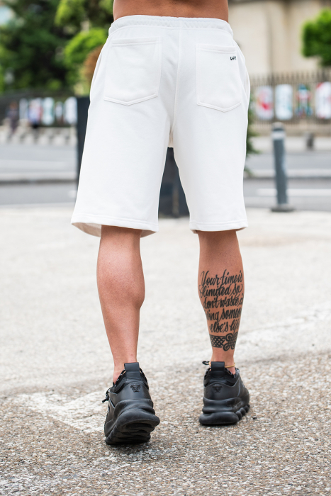 Pantalon scurt Off White [2]