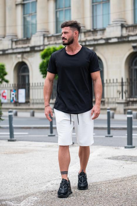Pantalon scurt Off White [6]