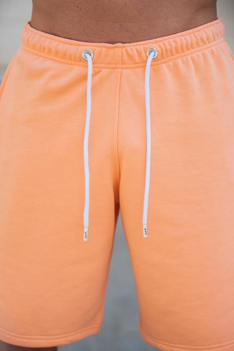 Pantalon scurt Papaya [4]