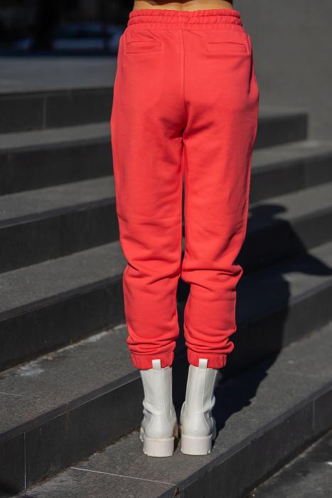Pantalon Oversized Easy-Fit Corai [4]