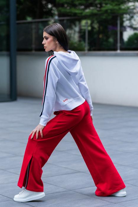 Set hanorac si pantalon Line-Fit [6]