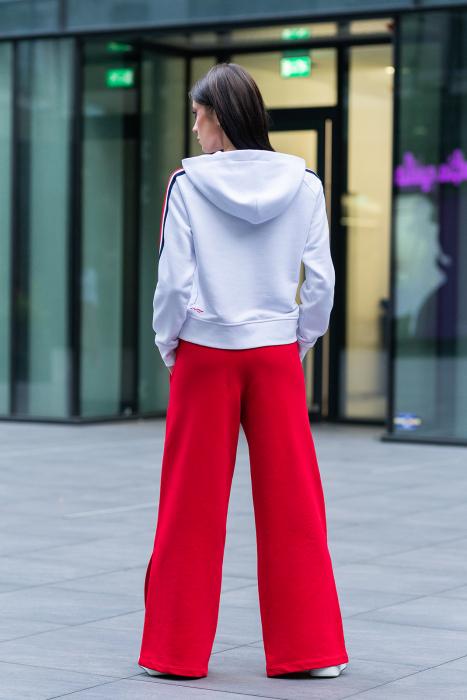 Set hanorac si pantalon Line-Fit [3]