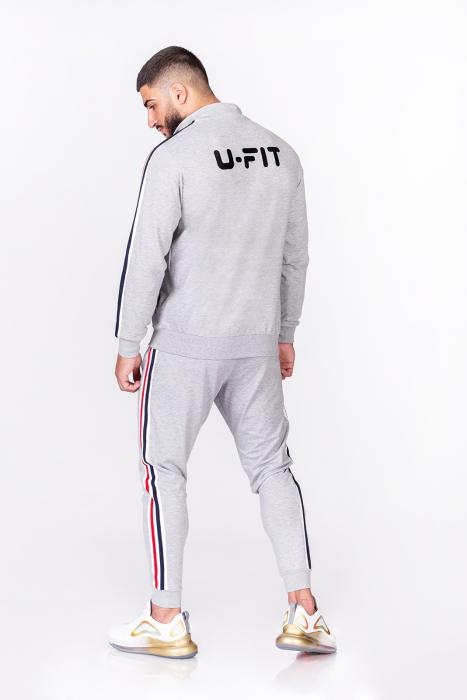 Trening bumbac UFIT [2]
