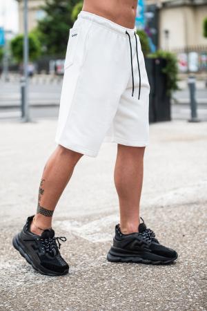Pantalon scurt Off White [1]
