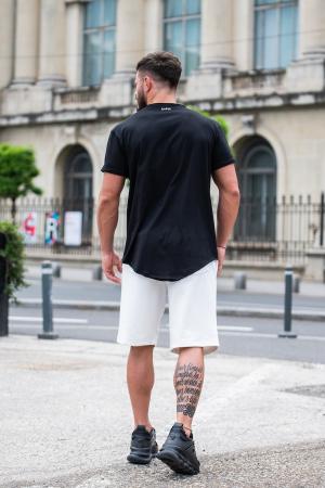 Pantalon scurt Off White [5]