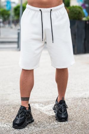 Pantalon scurt Off White [0]