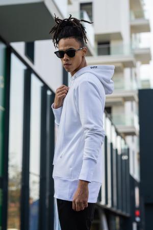 Hanorac Eldorado White [1]