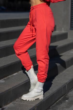 Pantalon Oversized Easy-Fit Corai [1]