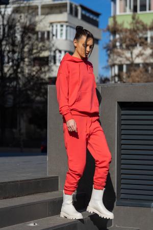 Pantalon Oversized Easy-Fit Corai [2]