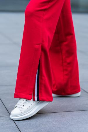 Set hanorac si pantalon Line-Fit [5]