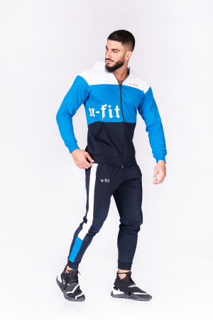 Trening bumbac UFIT [1]