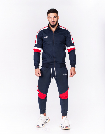 Trening Bumbac CR-Fit [1]