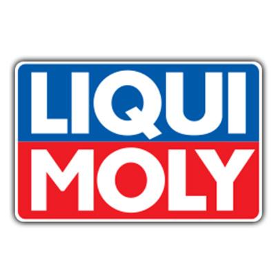 Liqui Moly