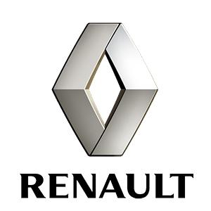 Ulei motor RENAULT