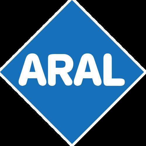 Ulei motor ARAL