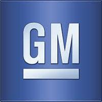 Ulei motor GM/OPEL