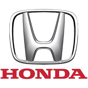 Ulei motor HONDA