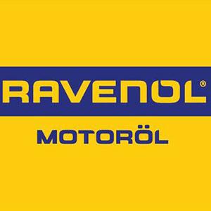 Ulei motor RAVENOL