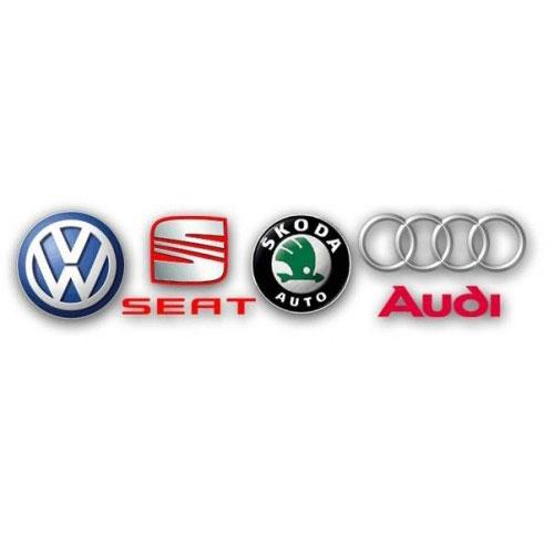 Ulei motor VW/Audi/Seat/Skoda