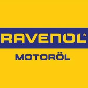 Catalog uleiuri Ravenol
