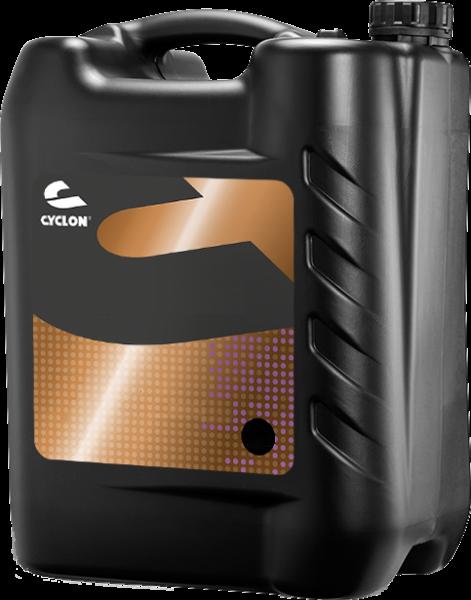 Cyclon GEAR EP GL-5 85W140 - 20 Litri 0