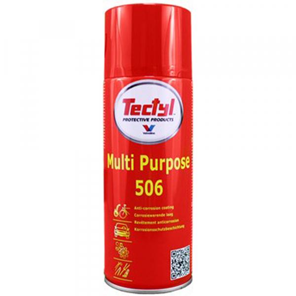 Spray anticoroziv Tectyl Multi Purpose 506-WD - 400 ml 0
