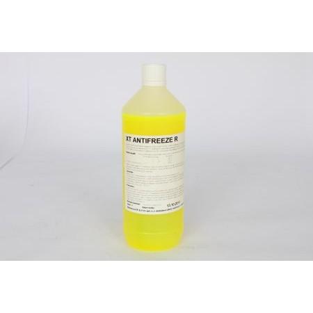 Antigel galben concentrat XT tip RENAULT - 1 Litru 0
