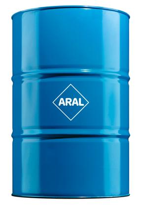 Aral Mega turboral LA 10W40 - 208 Lei 0