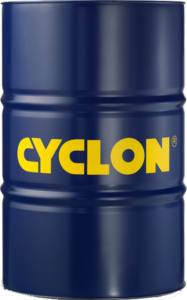 Cyclon Granit S-3 SAE 30 - 208 Litri 0